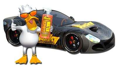 Ducky Automotive